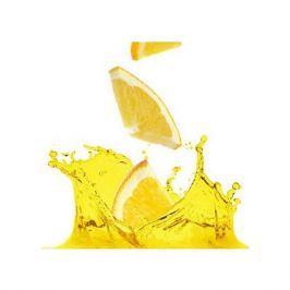 Cytrynowy Sok - plakat premium