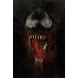 Venom - plakat premium