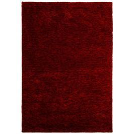 Dywan Harmony 120x170 91450 Red