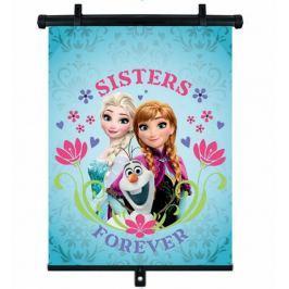 Roleta - roletka Kraina Lodu Disney Frozen 36x45cm 1szt