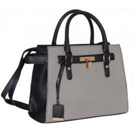 Piękna oryginalna torebka kuferek + pasek  FB178 KOLORY