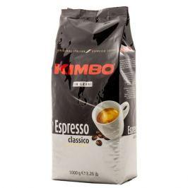 Kimbo Espresso Classico - Ziarnista 1kg