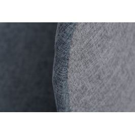 Krzesło P016 DSR Duo niebiesko szare