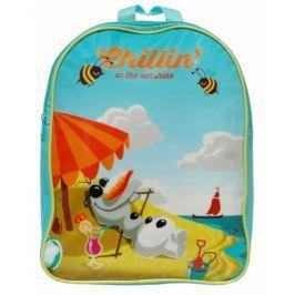 FROZEN Kraina Lodu Chillin Plecak dla dzieci Disney