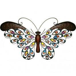 Art. Dekoracyjny Motyl