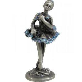 Pl Baletnica