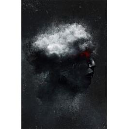 Portret - plakat premium