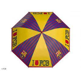 Parasol manualny FC Barcelona