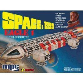 Model plastikowy - Transporter Space 1999 Eagle-1 - MPC