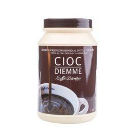 Diemme Caffe - Cioc Nero