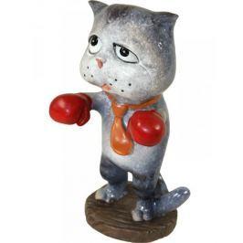 Figurka Kot-Przec.