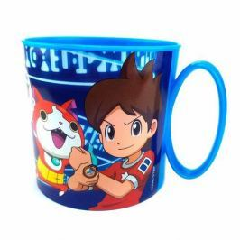 Kubek Yo-Kai Watch 265 ml
