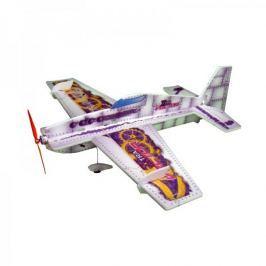 XTRA Vector Metal ARF - Samolot Hacker Model