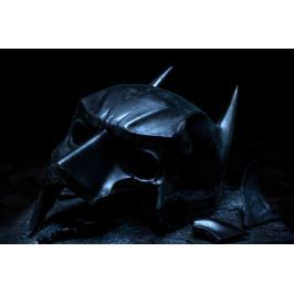 Batman - Maska - plakat