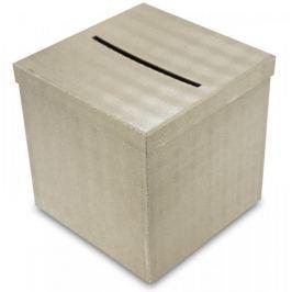 Pl Pudełko