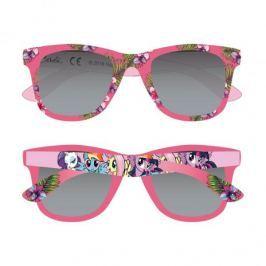 Okulary przeciwsłoneczne My Little Pony