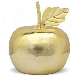 Ozdoba Jabłko