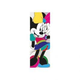 Fototapeta Minnie