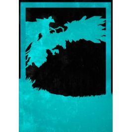 League of Legends - Anivia - plakat
