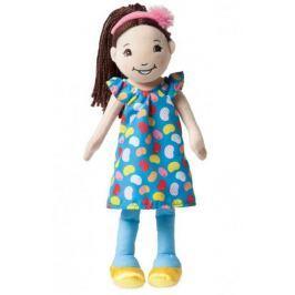 Lalka pluszowa Julia Groovy Girls Manhattan Toy