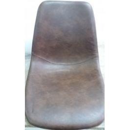Krzesło Vincent W brązowe j. 1323 outlet