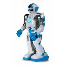 ROBOT KNABO PONAD 80 FUNKCJI ROBOT + PILOT NIEBIESKI