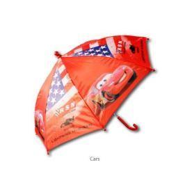 Parasolka Auta Cars RSN