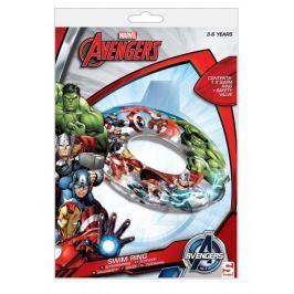 Koło do pływania Marvel Avengers Domki i namioty dla dzieci