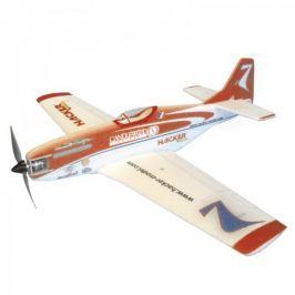 Mustang Strega Reno 840 ARF - Samolot Hacker Model Pojazdy zdalnie sterowane