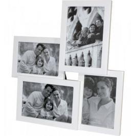 Ramka Na Zdjęcia Inne dekoracje i ozdoby