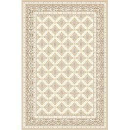 Dywan KALLA W 120x180 len Dywany i wykładziny dywanowe