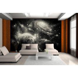Fototapeta Kosmos flizelinowa 2732 Tapety
