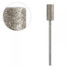 FREZ DIAMENTOWY CYLINDER  6,0/13,0mm ACURATA