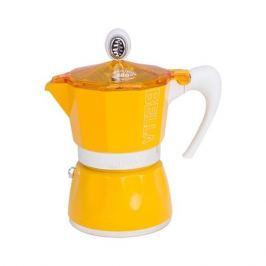 G.A.T. Bella 3tc żółta Inne akcesoria do kawy i herbaty
