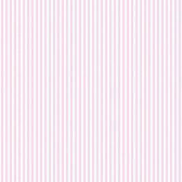 Tapeta w różowe paski Tiny Tots G45153 Tapety