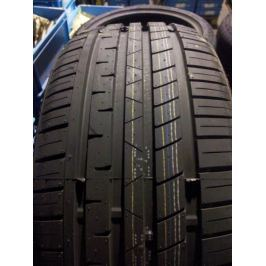 BARKLEY 255/30R19 TALENT UHP 91W XL TL #E
