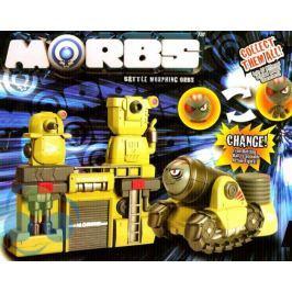 MORBS- FORTECA Figurki i makiety