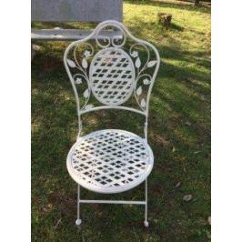 Krzesło Meble ogrodowe i akcesoria