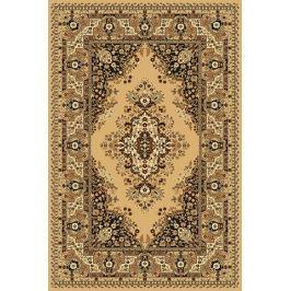 Dywan FATIMA S 300x400 beż Dywany i wykładziny dywanowe