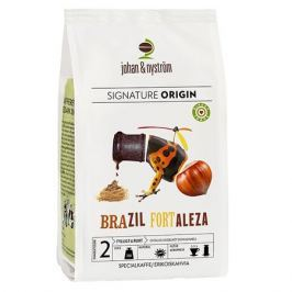 Johan & Nyström - Brazil Fortaleza Herbata