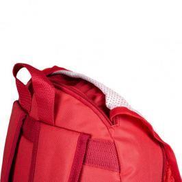 Plecak z kapturem Avengers 41 cm Tornistry plecaki i torby szkolne