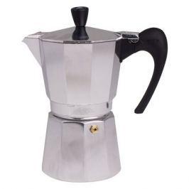 G.A.T. Aroma VIP 6tc Inne akcesoria do kawy i herbaty