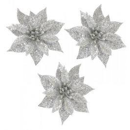 Ozdoba - Kwiat Kpl.