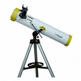 Teleskop zwierciadlany Meade EclipseView 76 mm #M1