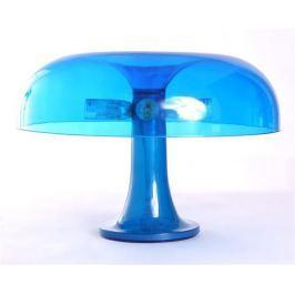 Lampka Anes niebieska