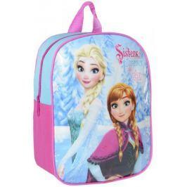 Frozen Sisters Small Plecaczek dziecięcy