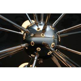 Lampa Atomic  śr. 100 cm outlet