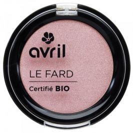 Cień do powiek BIO Aurore 2,5g - Avril Organic