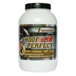 Hoof Perfect Equine 1500 g
