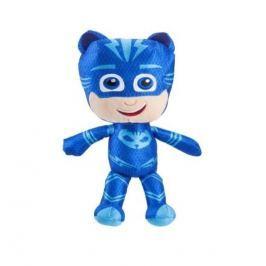 Maskotka Pidżamersi 22 cm – Catboy